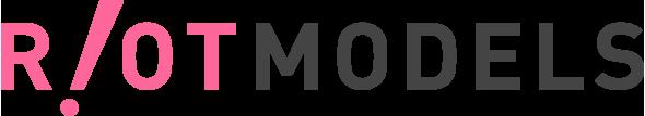 Logo riot