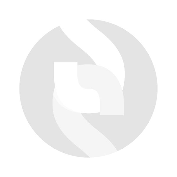 Ss logo sign mono back